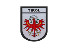 Tirol-Shield-Patch-Color-Clawgear