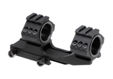 Top-Rail-25.4mm-30mm-Mount-Base-Black-Aim-O