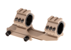 Top-Rail-25.4mm-30mm-Mount-Base-Desert-Aim-O