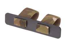 Tourniquet-Now!-Strap-Multicam-Blue-Force-Gear
