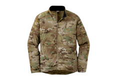 Tradecraft-Jacket-Multicam-Outdoor-Research-M