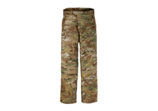 Tradecraft-Pants-Multicam-Outdoor-Research-S