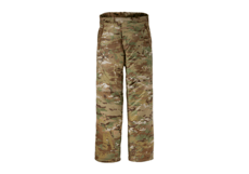 Tradecraft-Pants-Multicam-Outdoor-Research-M