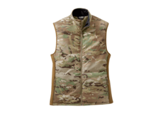 Tradecraft-Vest-Multicam-Outdoor-Research-S