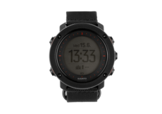 Traverse-Alpha-Tactical-Black-Suunto