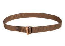 Traverse-Double-Buckle-Belt-Battle-Brown-5.11-Tactical-S