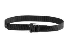 Traverse-Double-Buckle-Belt-Black-5.11-Tactical-L