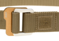Traverse Double Buckle Belt Sandstone (5.11 Tactical) M