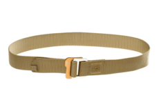 Traverse-Double-Buckle-Belt-Sandstone-5.11-Tactical-M