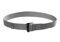 Traverse-Double-Buckle-Belt-Storm-5.11-Tactical-M