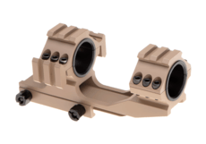 Tri-Side-Rail-25.4mm-30mm-Mount-Base-Desert-Aim-O