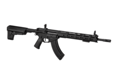 Trident-47-SPR-M-Full-Power-Black-Krytac
