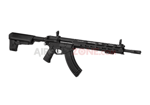 Trident 47 SPR-M Full Power Black (Krytac)