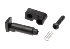 Trident-Bolt-Lock-Assembly-Krytac