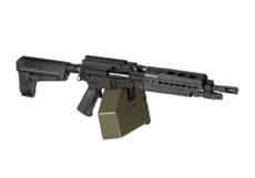 Trident-LMG-Enhanced-Black-Krytac