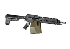 Trident-LMG-Enhanced-S-AEG-Black-Krytac