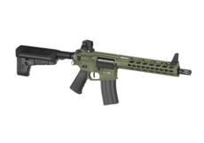 Trident-Mk2-CRB-Full-Power-Foliage-Green-Krytac