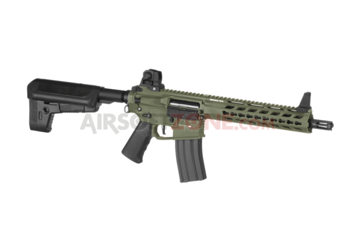 Trident Mk2 CRB Full Power Foliage Green (Krytac)