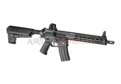 Trident Mk2 CRB Full Power Grey (Krytac)