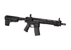 Trident-Mk2-CRB-M-Full-Power-Black-Krytac