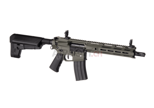 Trident Mk2 CRB-M Full Power Foliage Green (Krytac)