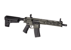 Trident-Mk2-CRB-M-Full-Power-Foliage-Green-Krytac