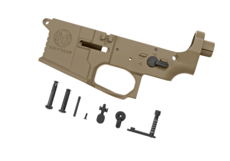 Trident-Mk2-Lower-Receiver-Assembly-FDE-Krytac