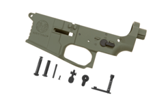 Trident-Mk2-Lower-Receiver-Assembly-FG-Krytac