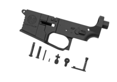 Trident-Mk2-Lower-Receiver-Assembly-Krytac