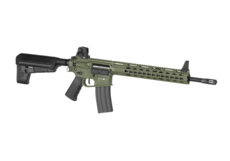 Trident-Mk2-SPR-Full-Power-Foliage-Green-Krytac