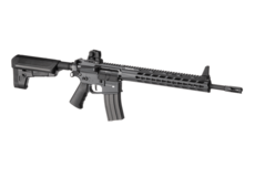 Trident-Mk2-SPR-Full-Power-Grey-Krytac