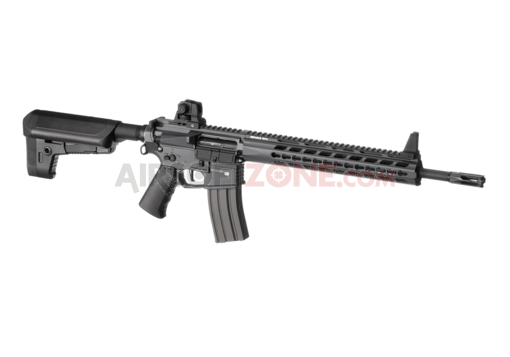 Trident Mk2 SPR Full Power Grey (Krytac)