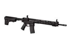 Trident-Mk2-SPR-M-Full-Power-Black-Krytac