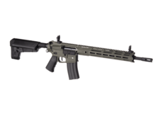 Trident-Mk2-SPR-M-Full-Power-Foliage-Green-Krytac