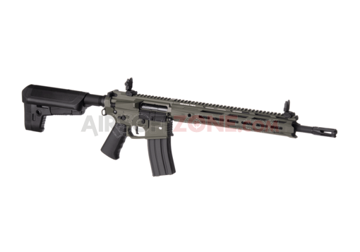 Trident Mk2 SPR-M Full Power Foliage Green (Krytac)