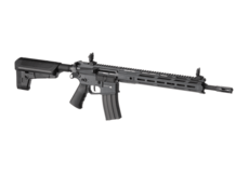 Trident-Mk2-SPR-M-Full-Power-Grey-Krytac