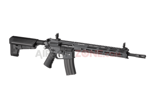 Trident Mk2 SPR-M Full Power Grey (Krytac)