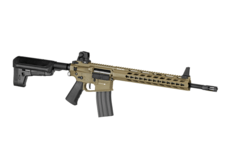 Trident-Mk2-SPR-PDW-Bundle-S-AEG-Dark-Earth-Krytac