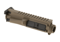 Trident-Mk2-Upper-Receiver-Assembly-FDE-Krytac