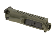 Trident-Mk2-Upper-Receiver-Assembly-FG-Krytac