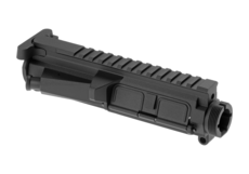 Trident-Mk2-Upper-Receiver-Assembly-Krytac