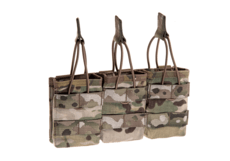 Triple-Open-Mag-Pouch-G36-Multicam-Warrior