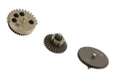 Triple-Torque-CNC-Gear-Set-Union-Fire
