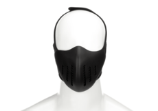 Trooper-Half-Face-Mask-Black-Pirate-Arms