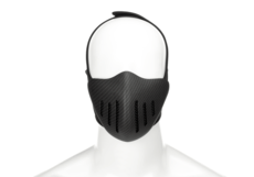 Trooper-Half-Face-Mask-Carbon-Pirate-Arms