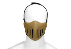Trooper-Half-Face-Mask-Dark-Earth-Pirate-Arms