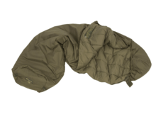 Tropen-Sleeping-Bag-RAL7013-Carinthia-L