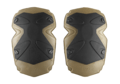 Trust HP Internal Knee Pad Black (D3O)