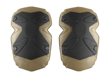 Trust-HP-Internal-Knee-Pad-Black-D3O