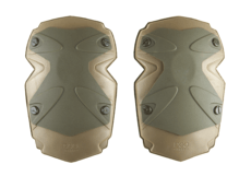 Trust-HP-Internal-Knee-Pad-Tan-D3O